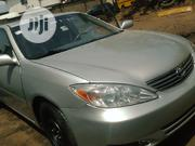 Toyota Camry 2006 Silver | Cars for sale in Lagos State, Ifako-Ijaiye