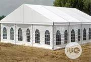Urban Tents And Canopies | Garden for sale in Abuja (FCT) State, Central Business District