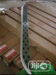 Highlander Side Step | Vehicle Parts & Accessories for sale in Lagos State, Mushin