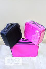 Corporate Makeup Bag | Makeup for sale in Lagos State, Lagos Mainland