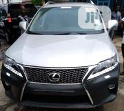 Upgrade Your 2.7 Camry To Lexus Face | Vehicle Parts & Accessories for sale in Lagos State, Mushin