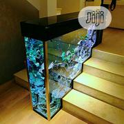 Aquariums For Sale | Fish for sale in Abuja (FCT) State, Bwari