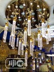 Chandeliers And LED Light | Home Accessories for sale in Lagos State, Lekki Phase 1