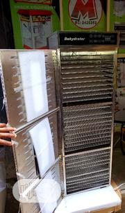 30 Trays Food Dehydrator | Restaurant & Catering Equipment for sale in Lagos State, Ojo