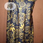 Thick Chiffon | Clothing for sale in Rivers State, Port-Harcourt