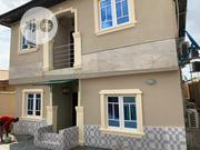 6 Nos Of Mini Flat @ Off Fadunsi Street Oke Ira Agba For Sale | Houses & Apartments For Sale for sale in Lagos State, Ikeja