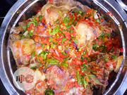 Soup And Food | Party, Catering & Event Services for sale in Lagos State, Ikotun/Igando