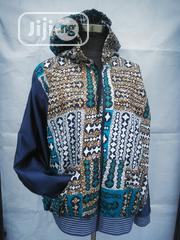 Bomber Jackets | Clothing for sale in Rivers State, Port-Harcourt