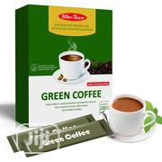 Natural Green Coffee | Vitamins & Supplements for sale in Lagos State, Ikeja