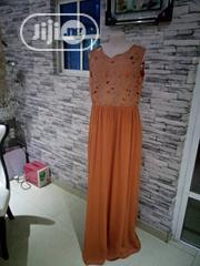 Lovely Dinner Dress | Clothing for sale in Lagos State, Alimosho