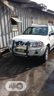 Front Protector | Vehicle Parts & Accessories for sale in Lagos State, Mushin