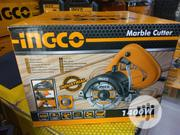 Marble Cutter 1400w | Electrical Tools for sale in Lagos State, Ojo