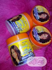 Mega Growth Leaving In Conditioner | Hair Beauty for sale in Lagos State, Lagos Island