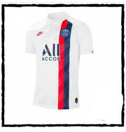 PSG Third Jersey | Clothing for sale in Lagos State, Surulere