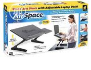 Air Space Desk   Computer Accessories  for sale in Lagos State, Lagos Island