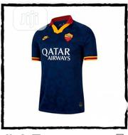 Roma Third Jersey | Clothing for sale in Lagos State, Surulere