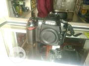 Nikon D90 Dslr | Photo & Video Cameras for sale in Oyo State, Ibadan North West