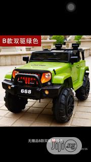 12v Battery Operated Toy Car | Toys for sale in Lagos State, Lagos Island