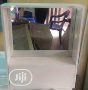 Dressing Mirrors- Cabinet & Mirror | Home Accessories for sale in Ogun State, Abeokuta South