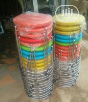 Stool Chair | Furniture for sale in Oyo State, Ibadan North West