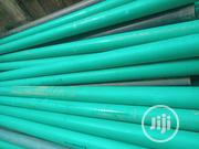 Pipes- Green Pipe (Thick) | Building Materials for sale in Ogun State, Abeokuta South