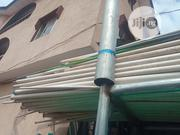 Half Tiger Pipe | Building Materials for sale in Ogun State, Abeokuta South