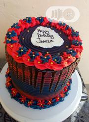 Buttercream Cakes In Kaduna | Party, Catering & Event Services for sale in Kaduna State, Igabi
