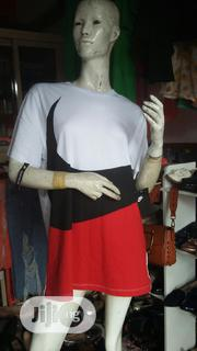Nike Shirt   Clothing for sale in Rivers State, Port-Harcourt