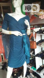 Daymore Designer Gown 14 | Clothing for sale in Rivers State, Port-Harcourt