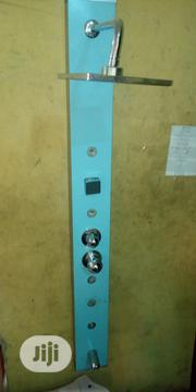 Bathroom Accessories- Classic SHOWER | Building Materials for sale in Ogun State, Abeokuta South