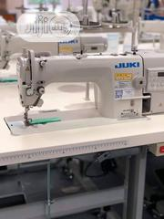 Juky- Industrial Straight Sewing Machine - Direct Drive | Manufacturing Equipment for sale in Lagos State, Lagos Island
