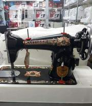 Citizen Sewing Machine Head +Table And Leg | Home Appliances for sale in Lagos State, Lagos Island