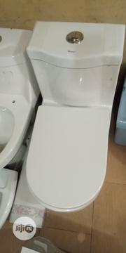 Toilets - Obama W.C | Building Materials for sale in Ogun State, Abeokuta South
