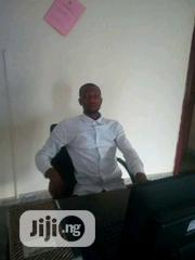 Driver | Driver CVs for sale in Imo State, Isiala Mbano
