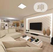 Interior Design For Your Home | Building & Trades Services for sale in Lagos State, Maryland