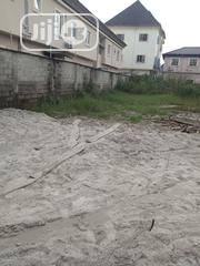Katampe Main Land for Sale Buidable and Livable Immediatelly | Land & Plots For Sale for sale in Abuja (FCT) State, Katampe