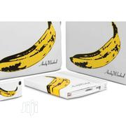 Andy Warhol iPad Case | Accessories for Mobile Phones & Tablets for sale in Lagos State, Ikeja