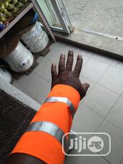 Hand Reflective | Safety Equipment for sale in Rivers State, Port-Harcourt