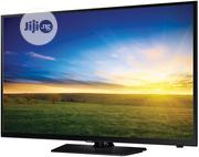 Samsung 40inch HD TV | TV & DVD Equipment for sale in Lagos State, Ikeja