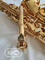 Quality Saxophone | Musical Instruments & Gear for sale in Lagos State, Ojo