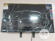 "32"" Bruhm Led Tv 