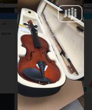 Quality Violin | Musical Instruments & Gear for sale in Lagos State, Ojo