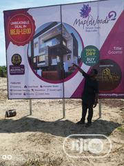 Plots Of Land In Siriwon Town Ibeju Lekki For Sale | Land & Plots For Sale for sale in Lagos State, Ibeju
