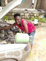 Installation And Repair Servicing Maintenance Of Car And House Air-con | Repair Services for sale in Oyo State, Akinyele