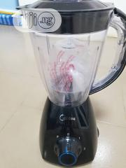Midea Quality Blender | Kitchen Appliances for sale in Lagos State, Ikorodu