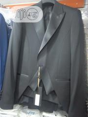 Designer Tuxedos Suits   Clothing for sale in Lagos State, Lagos Island