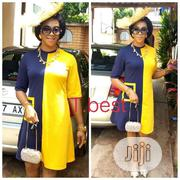 Female Fashion Wears | Clothing for sale in Rivers State, Port-Harcourt