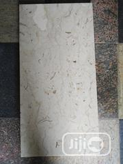 Marble Granite N More | Building Materials for sale in Lagos State, Orile