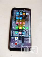 Tecno Camon X Pro 64 GB Red | Mobile Phones for sale in Lagos State, Yaba
