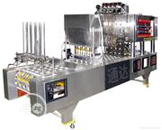 High Quality Strapping Machine | Manufacturing Equipment for sale in Lagos State, Ikorodu